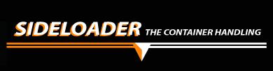 Sideloader